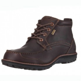 Bota Timberland KINGS BAY FTM