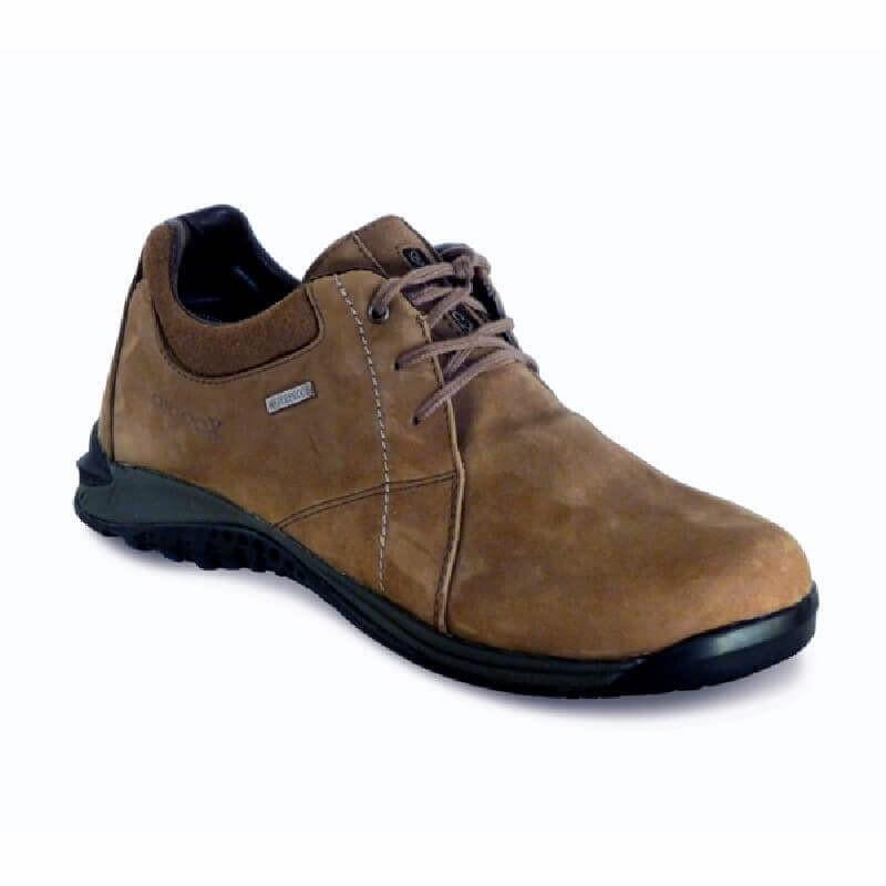 Zapato Oriocx Daroca