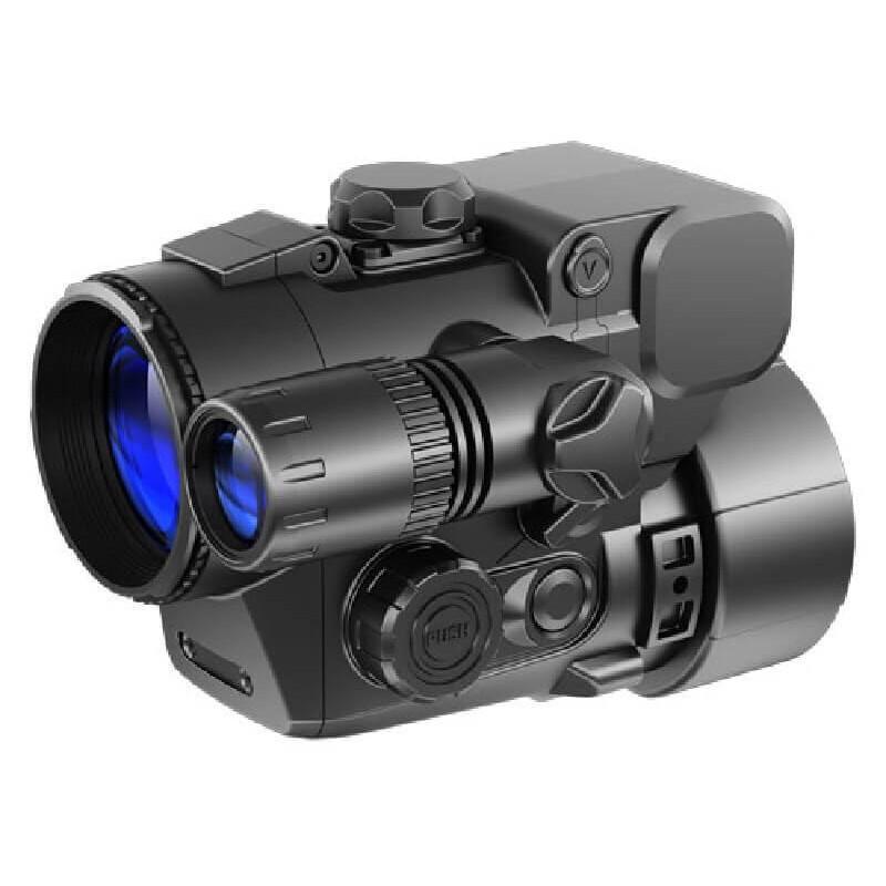 Monocular nocturno Pulsar Forward DFA 75. Incluye infrarrojo laser 915nm.
