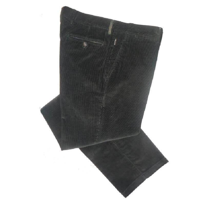 Pantalón Barbour 2501519