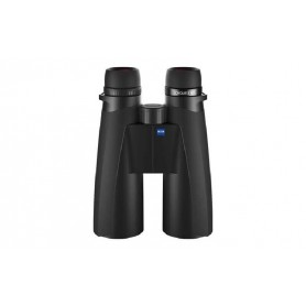 Prismático Zeiss Conquest HD 10x56 T* LotuTec