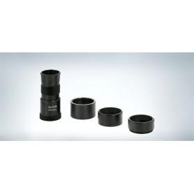 Adaptador Zeiss 3x12 para Dialyt 8x56 GA T*