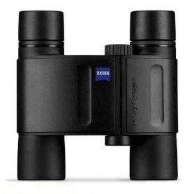 Prismatico Zeiss Victory 10x25 B T*