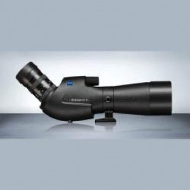 Telescopio Zeiss Diascope 65 T* FL visión oblicua