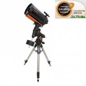 Telescopio Celestron CGEM 925