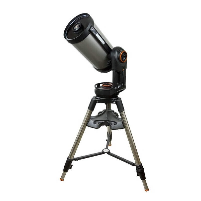 Telescopio Celestron Nexstar Evolution 9,25 WIFI