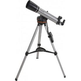 Telescopio Celestron LCM 90 Refractor