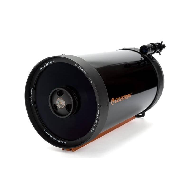 Tubo Óptico Celestron C9,25-A (XLT) - Cola de milano estrecha