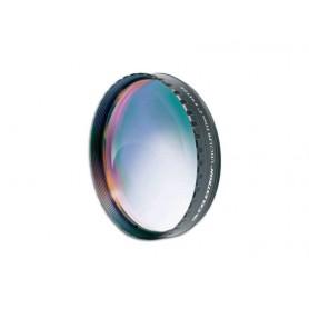 Filtro Celestron UHC-LPR 50,8mm