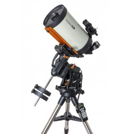 Telescopio Celestron CGX 925 EDGE HD