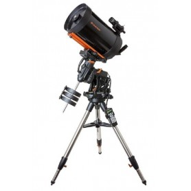 Telescopio Celestron CGX 1100