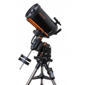 Telescopio Celestron CGX 925