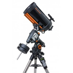 Telescopio Celestron CGEM II 925