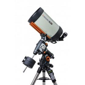 Telescopio Celestron CGEM II 1100 EDGE HD