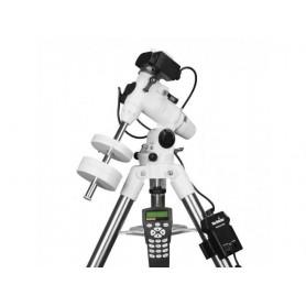 Montura Equatorial SKY-WATCHER NEQ3-2 Pro GOTO + Pesas de 3,5 Kg. y 1,5 kg