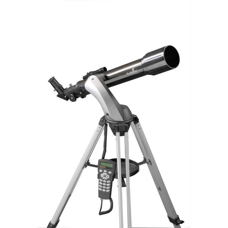 Telescopio SKY-WATCHER Refractor SYNSCAN GOTO 70/700 AZ