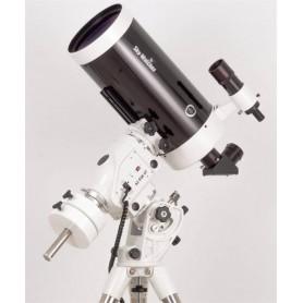 Telescopio SKY-WATCHER Maksutov Cassegrain BD 180/2700 AZEQ6 Pro GOTO