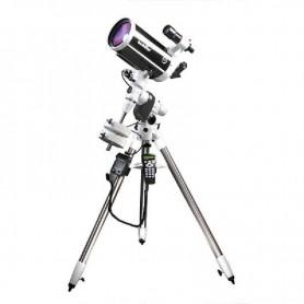 Telescopio SKY-WATCHER Maksutov Cassegrain BD 180/2700 NEQ5 Pro GOTO