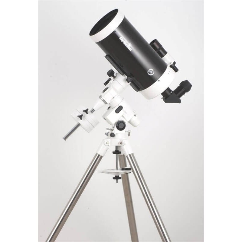 Telescopio SKY-WATCHER Maksutov Cassegrain BD 180/2700 NEQ5