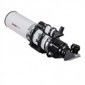 Tubo Óptico SKY-WATCHER REFRACTOR ESPIRIT 100ED Pro 3 lentes (100/550)