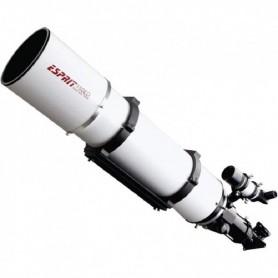 Telescopio SKY-WATCHER REFRACTOR ESPIRIT 150ED Pro 3 lentes EQ8 GOTO