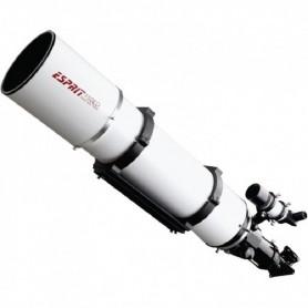 Telescopio SKY-WATCHER REFRACTOR ESPIRIT 150ED Pro 3 lentes NEQ6 GOTO