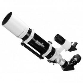 Telescopio SKY-WATCHER REFRACTOR 80ED BD NEQ3-2