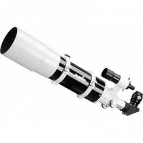 Tubo Óptico SKY-WATCHER Refractor 150/750