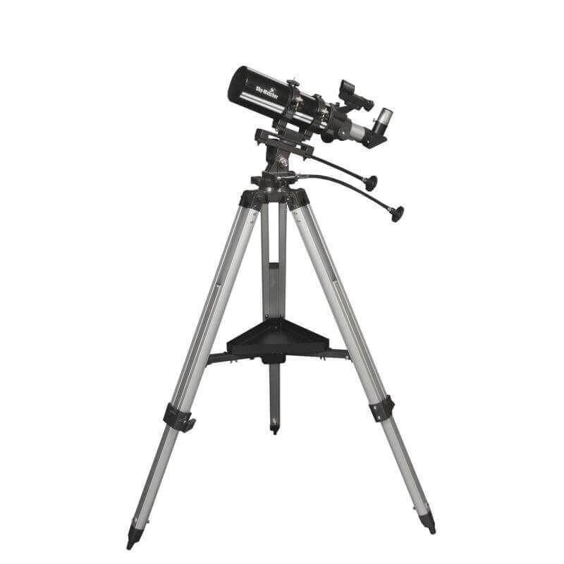 Telescopio SKY-WATCHER Refractor 80/400 AZ3