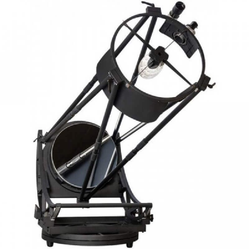 "Telescopio SKY-WATCHER DOBSON STARGATE 508/2000 20"""