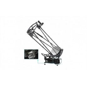 Telescopio SKY-WATCHER DOBSON STARGATE 458/1900 GOTO