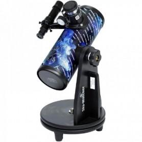 Telescopio SKY-WATCHER DOBSON 76/300 Heritage