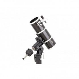 Telescopio SKY-WATCHER Newton 250/1000 EQ8 Pro GOTO