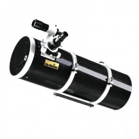 Telescopio SKY-WATCHER Newton 250/1000 AZEQ6 Pro GOTO