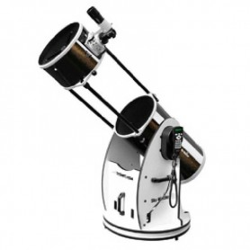 "Telescopio Sky-Watcher Dobson 12"" 305-1500 GOTO"