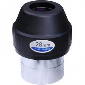 Ocular SKY-WATCHER LET 28mm 50,8mm