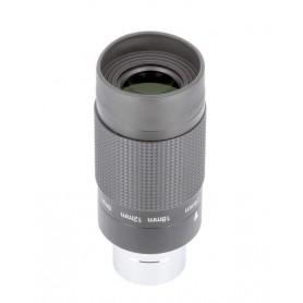 Ocular SKY-WATCHER con Zoom 8-24mm
