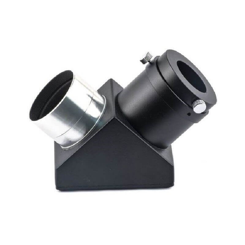 Prisma Diagonal SKY-WATCHER 50,8 / 31,8mm