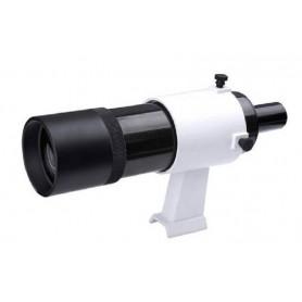 Buscador SKY-WATCHER 9x50 con soporte