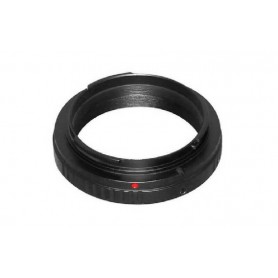 Anillo T M48 SKY-WATCHER para reductor de focal 0,85x