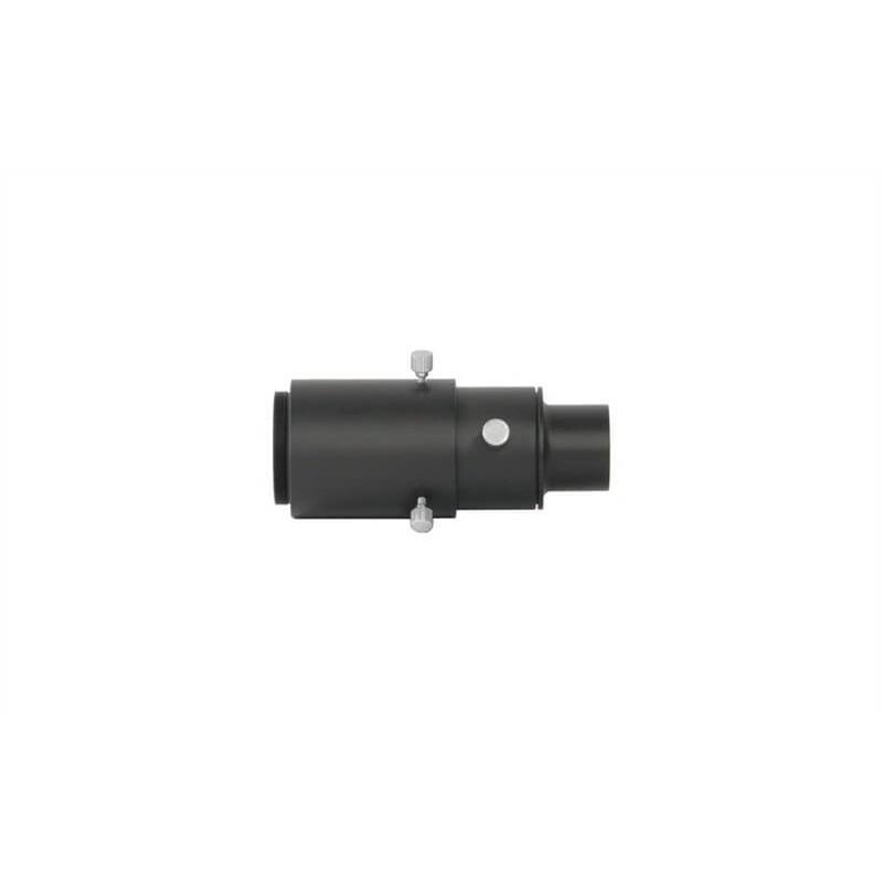 Tubo extensor SKY-WATCHER para fotografía (31,75mm)