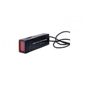 Linterna SKY-WATCHER de punto rojo led