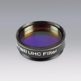 Filtro anti polución SKY-WATCHER UHC de 50,8mm