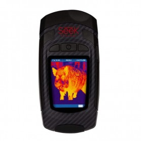 Cámara de Visión térmica Seek Thermal REVEAL XR 30 PRO FF (Fast Frame)