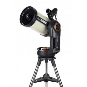 Telescopio Celestron Evolutin 8 HD con Starsense