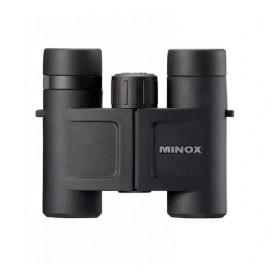 Prismático Minox BV 8x25 BRW