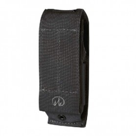 Funda LEATHERMAN Molle negra para Charge/Wave/Rebar
