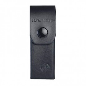 Funda LEATHERMAN Piel para Blast/Crunch