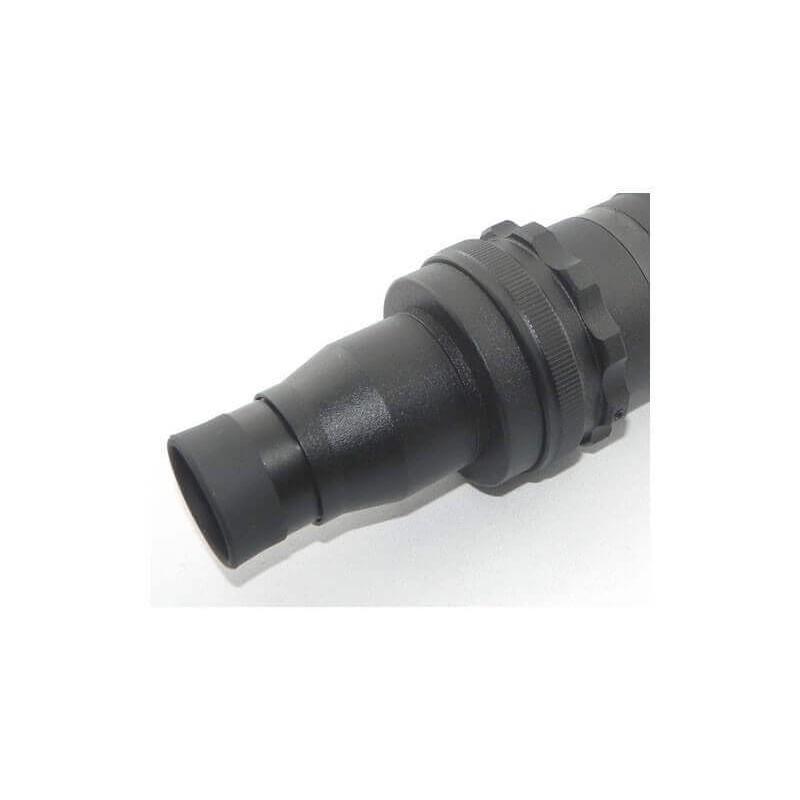 Ocular 5x DIPOL para usar como monocular la serie DN