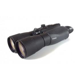 Binocular de Visión Nocturna DIPOL D216 LASER - 6x GEN. 1+